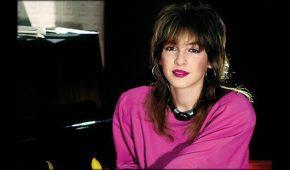 Миниатюра к статье Певица Катя Семенова — биография, личная жизнь, дети