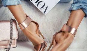 Миниатюра к статье Тренды обуви: что обуть в 2020 году?